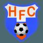 Holland Football Club