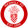 Redhill Football Club