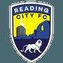 Reading City FC