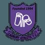 Cadbury Athletic FC