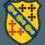 Bancroft Rugby Football Club