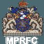 Metropolitan Police Rugby Club