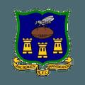 Aberdeen Wanderers RFC