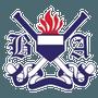 Burnt Ash (Bexley) Hockey Club