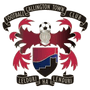 Callington Town Football Club