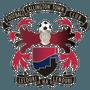 Callington Town Football Club
