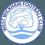 West Wickham Football Club
