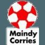 Maindy Corries