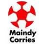 Maindy Corries