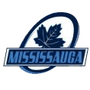 Mississauga Blues RFC