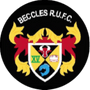 Beccles Rugby Club