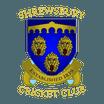 Shrewsbury Cricket Club