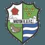 Wigton Rugby Club