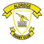 Aldridge RFC