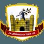 KNARESBOROUGH TOWN AFC