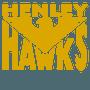 Henley Rugby Club