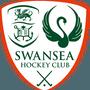 Swansea Hockey Club