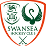Swansea Hockey Club