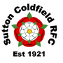 Sutton Coldfield RFC