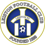 Leiston Football Club