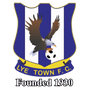 Lye Town Football Club