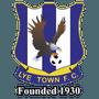 Lye Town Football Club