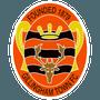 Gillingham Town FC