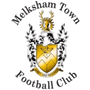 Melksham Town  Football Club