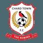 Chard Town FC