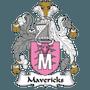 Mavericks Rugby Club