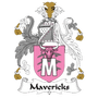 Mavericks Rugby Club