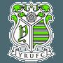 York RUFC