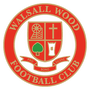 Walsall Wood Football Club
