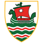 Larne RFC
