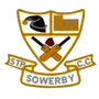 Sowerby St. Peters CC