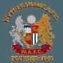 Wythenshawe Amateurs Football Club