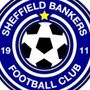 Sheffield Bankers FC