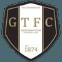 Grantham Town FC