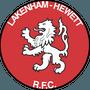 Lakenham Hewett RFC