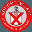 Ashton Town AFC