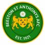Beeston St Anthony's