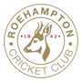 Roehampton Cricket Club