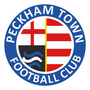 Peckham Town Football Club