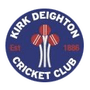 Kirk Deighton Cricket Club