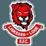Liskeard Looe RFC