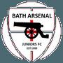 Bath Arsenal Juniors
