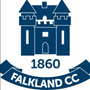 Falkland Cricket Club