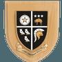 Leeds Corinthians RUFC