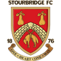 Stourbridge FC
