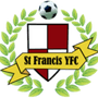St Francis Youth Football Club